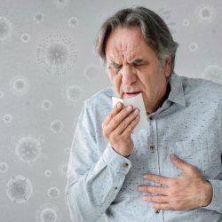 Treatment Brings Drug Induced Arrythmias